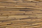 Molong Bamboo fencing 3