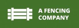 Fencing Molong - Fencing Companies